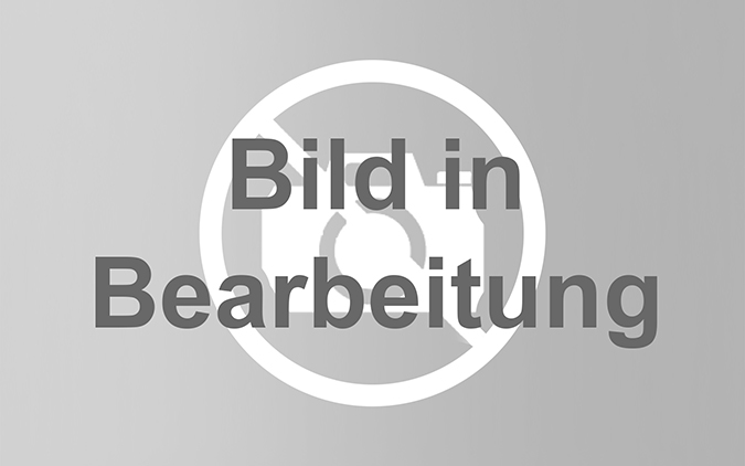 BSB 90